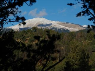 Great Sierra Blanca Views - Ruidoso vacation rentals