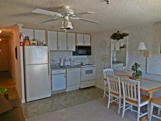 1BR/1BA Washer/Dryer -Wi-Fi- Next to Slopes & Village - LAKE VIEW - Snowshoe vacation rentals