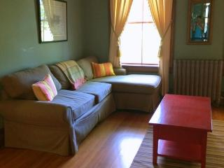 6 bedroom House with Internet Access in Peaks Island - Peaks Island vacation rentals