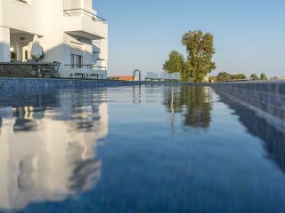 Gennadi Summer - House F - Gennadi vacation rentals