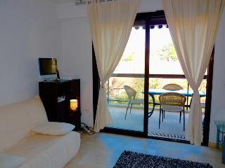 Montrose Studio - Cannes vacation rentals