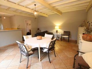 Maisonnette dans St Didier - Saint-Didier vacation rentals