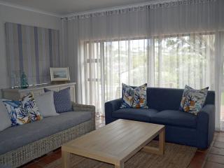 Villa Gazania - Plettenberg Bay vacation rentals