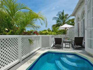 An Exceptionally Appointed Two-Bedroom Villa - Westmoreland vacation rentals