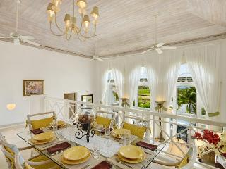 Well-Maintained Beautifully Decorated Two-Bedroom Villa - Westmoreland vacation rentals