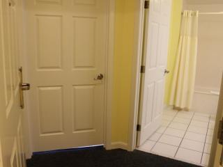 Room 1001B - Ocean View Studio - Daytona Beach vacation rentals