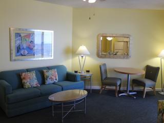 Room 1001A - 1 BR Deluxe Ocean Front - Daytona Beach vacation rentals