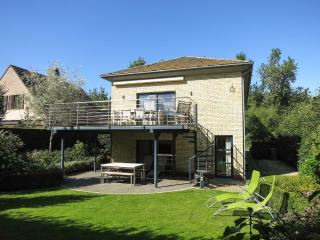 3 bedroom Villa with Internet Access in Oostduinkerke - Oostduinkerke vacation rentals