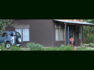 """El Pizote"" A Green Paradise Homes - Monteverde vacation rentals"