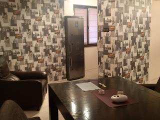 Nice 2 bedroom Burgas Apartment with Television - Burgas vacation rentals
