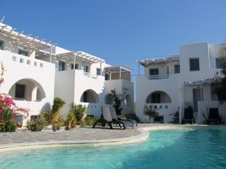Villa Ammos - Agios Prokopios vacation rentals