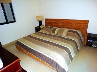 Perfect 3 bedroom Apartment in Progreso - Progreso vacation rentals