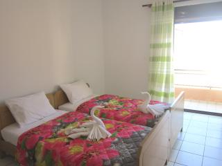 ECONOMIC STUDIO IN THE HEART OF CRETE B9 - Heraklion vacation rentals