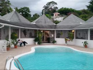 Hils Court Villa - Montego Bay vacation rentals