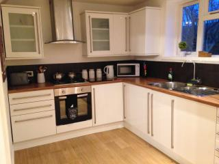 Addison House (Coventry Rugby) - Rugby vacation rentals
