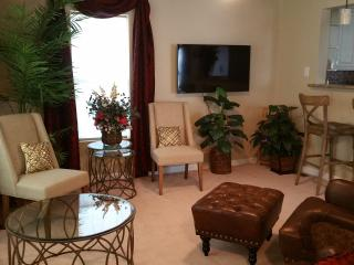 Quiet, downtown, remodeled home - Coeur d'Alene vacation rentals