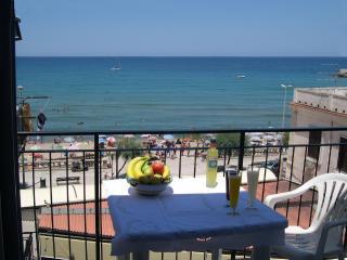 Poseidon 3 - Cefalu vacation rentals