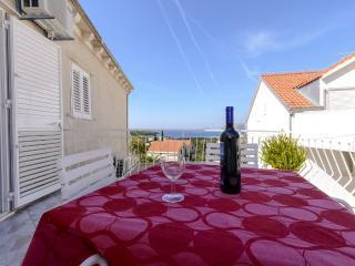 Nice 2 bedroom Apartment in Cavtat - Cavtat vacation rentals