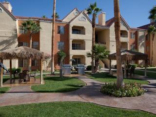 Holiday Inn Club Vacations @ Desert Club Resort Suite - Las Vegas vacation rentals