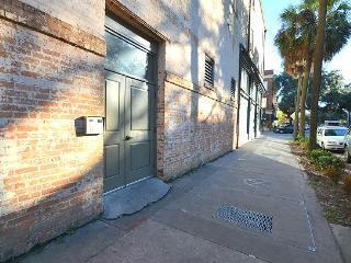 City Market Central - Savannah vacation rentals