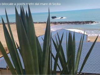 Casa vacanze Le Spiaggette - Scoglitti vacation rentals