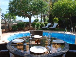 Villa HG38 Panagia, Aphrodite Hills - Hapotami vacation rentals