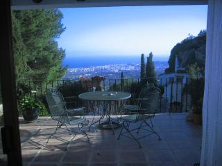 Village House with Private Pool and Sea Views - Mijas Pueblo vacation rentals