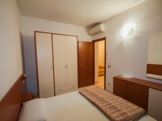 Residence Special Bilo with ki - Marebello vacation rentals