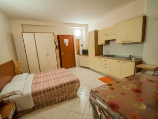 Residence Special Bilo + kitch - Marebello vacation rentals