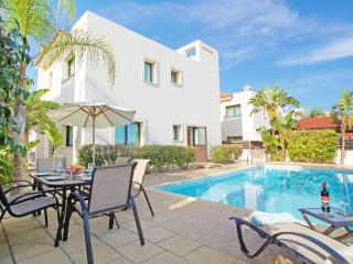Bright Kapparis Studio rental with Parking - Kapparis vacation rentals