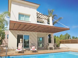 Villa ANNA - Kapparis vacation rentals