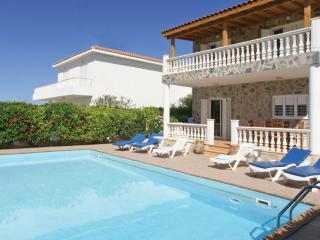 Lovely 3 bedroom Vacation Rental in Kapparis - Kapparis vacation rentals