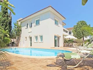 3 bedroom Villa with Parking in Protaras - Protaras vacation rentals