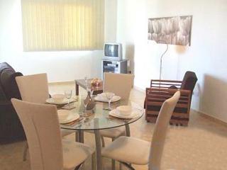 Apartment FIONA - Kapparis vacation rentals