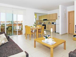 Apartment IRIS - Kapparis vacation rentals