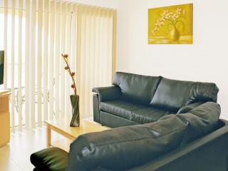 Nice 2 bedroom Condo in Kapparis - Kapparis vacation rentals