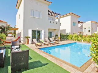 Villa PALM - Kapparis vacation rentals