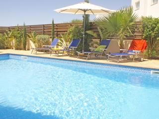 Beautiful Kapparis Villa rental with Parking - Kapparis vacation rentals