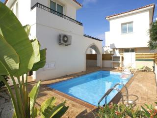Perfect 2 bedroom Villa in Kapparis - Kapparis vacation rentals