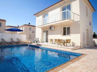 Villa GREGORIA - Protaras vacation rentals