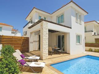 2 bedroom Villa with Parking in Kapparis - Kapparis vacation rentals