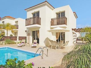 Lovely 3 bedroom Villa in Kapparis - Kapparis vacation rentals