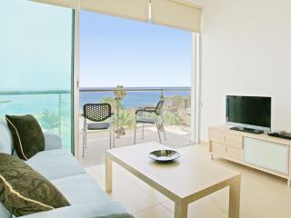 Perfect 1 bedroom Vacation Rental in Protaras - Protaras vacation rentals