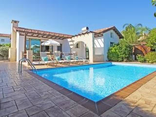 2 bedroom Villa with Parking in Liopetri - Liopetri vacation rentals