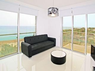 Comfortable 1 bedroom Condo in Protaras - Protaras vacation rentals