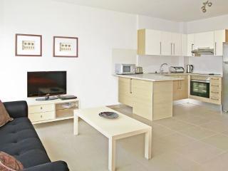 Beautiful Protaras Studio rental with Balcony - Protaras vacation rentals