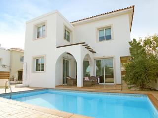 Villa MADISON - Kapparis vacation rentals