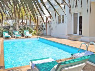 Villa KANGAROO - Protaras vacation rentals