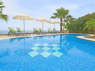 4 bedroom Villa with Parking in Protaras - Protaras vacation rentals