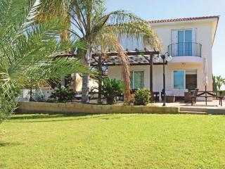 Villa ASTRID - Protaras vacation rentals